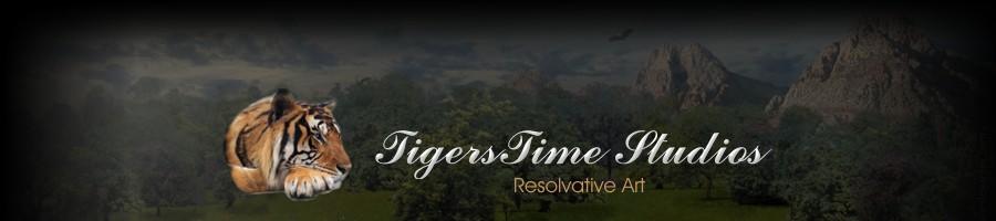TigersTime Studios